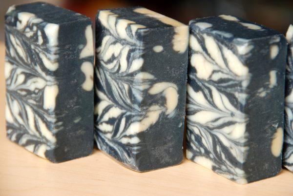 Rattlesnake Canyon Soap - Love from SB
